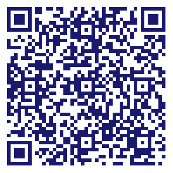 QR-Code for Carpet City of Vancouver