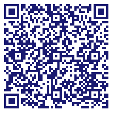 QR-Code for Carpet Cleaning Alexandria VA