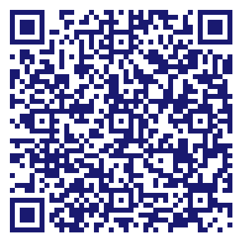 QR-Code for Carpet Cleaning Company