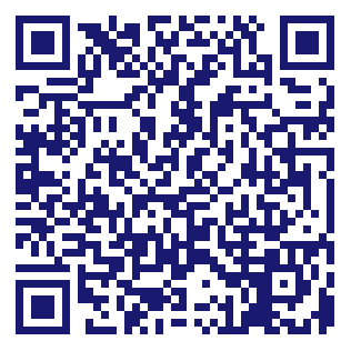 QR-Code for Carpet Cleaning Edina