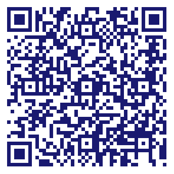 QR-Code for Carpet Cleaning Memphis TN