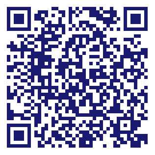 QR-Code for Carpet Cleaning Pros