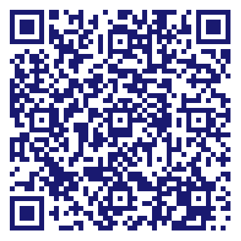 QR-Code for Carpet Cleaning Sylmar