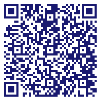 QR-Code for Carpet Clearance Warehouse