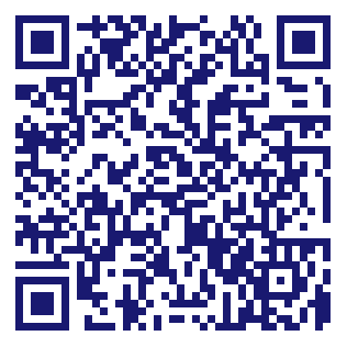 QR-Code for Carpet Discount Sales
