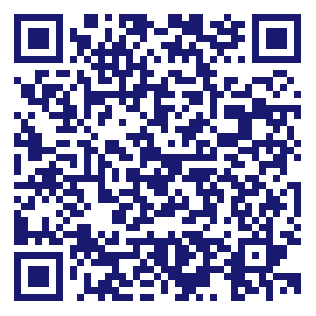 QR-Code for Carpet Exchange
