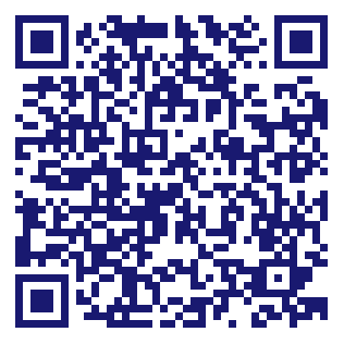 QR-Code for Carpet House