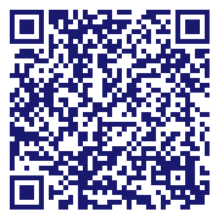 QR-Code for Carpet Md