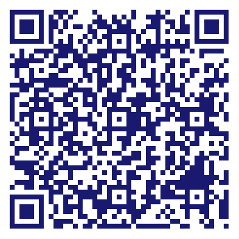 QR-Code for Carpet Mill Outlet Stores