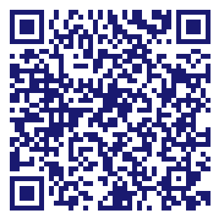 QR-Code for Carpet Mill Outlet