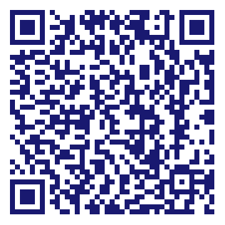 QR-Code for Carpet Network
