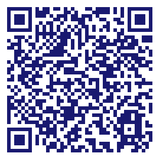 QR-Code for Carpet One Dales