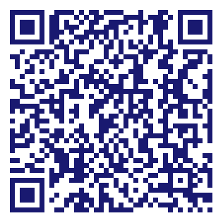 QR-Code for Carpet One Ed Seldon