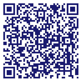 QR-Code for Carpet One Floor & Home