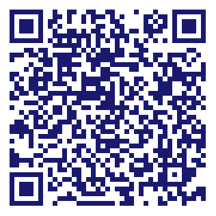 QR-Code for Carpet Remnant City