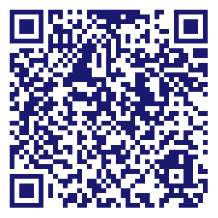 QR-Code for Carpet Shop The