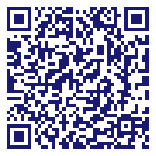 QR-Code for Carpet Source