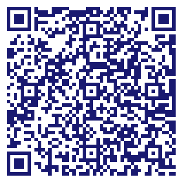 QR-Code for Carpet To Go - Seattle Flooring Store