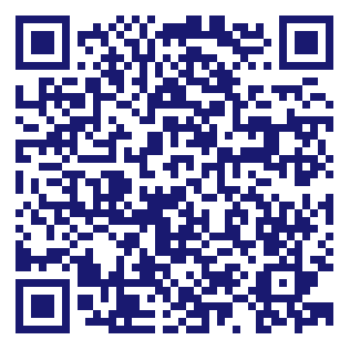 QR-Code for Carpet Wizard