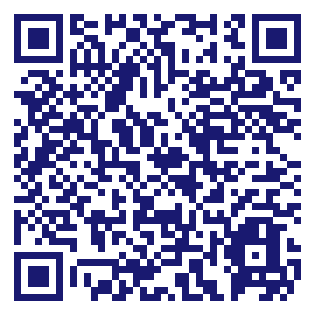 QR-Code for Carpet Workshop