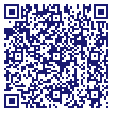 QR-Code for Carpet World & Floor Covering