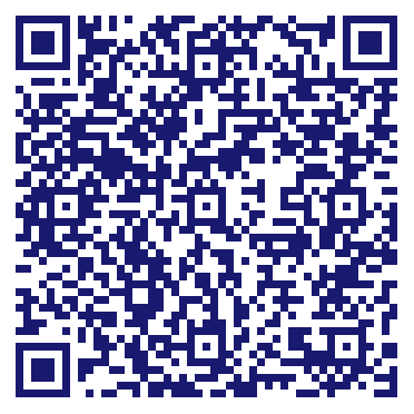 QR-Code for Carpet & Flooring Specialists