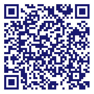 QR-Code for Carpet & Tile Mart