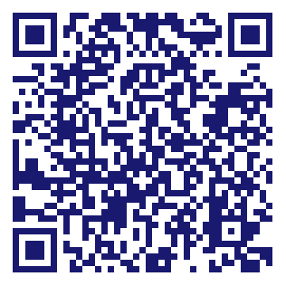 QR-Code for Carpets From Georgia