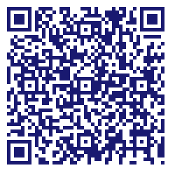 QR-Code for Carpets & More Interiors