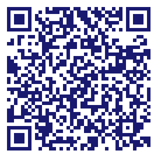 QR-Code for Carpets & More