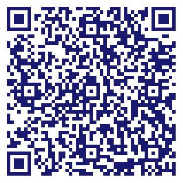 QR-Code for Carpets & Upholstery Cleaning Johns Creek