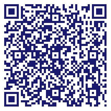 QR-Code for Carpets & Upholstery Cleaning Services Dacula