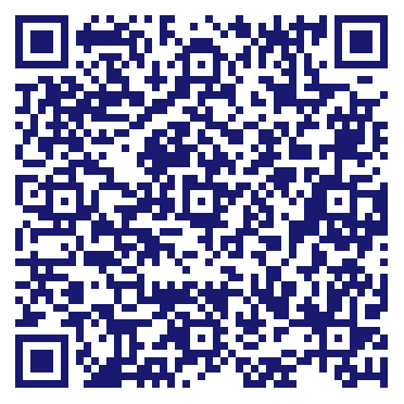 QR-Code for Carpinteria Landscape Nursery