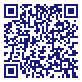 QR-Code for Carpita