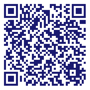 QR-Code for Carport Central
