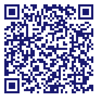 QR-Code for Carquest Auto Parts