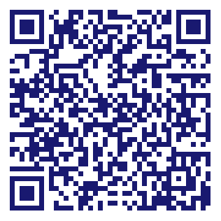 QR-Code for Carquest Of Bellbrook