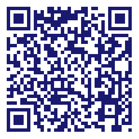 QR-Code for Carquest