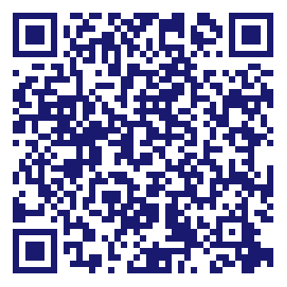 QR-Code for Carr Auto Electric