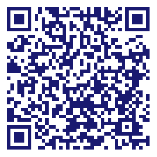 QR-Code for Carr Const