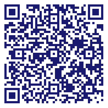 QR-Code for Carr Contracting Co Llc