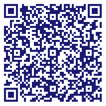 QR-Code for Carr & Carr, Attorneys at Law
