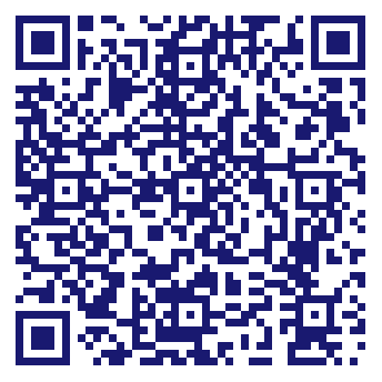 QR-Code for Carr & Carr Attorneys
