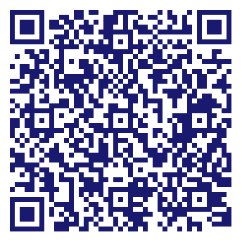 QR-Code for Carrabbas Italian Grill