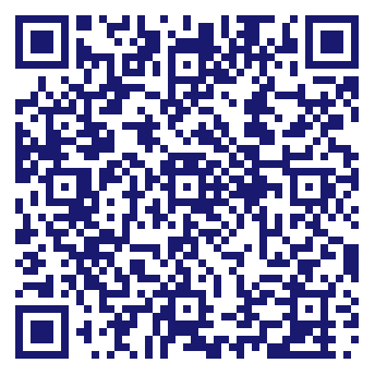 QR-Code for Carriage Corner Carwash