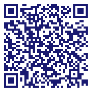 QR-Code for Carriage Court