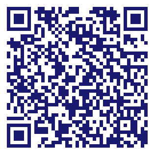 QR-Code for Carriage Foods Inc