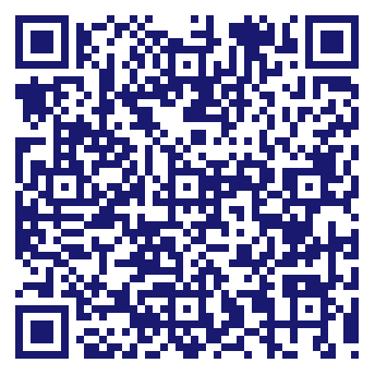 QR-Code for Carriage House Apartment