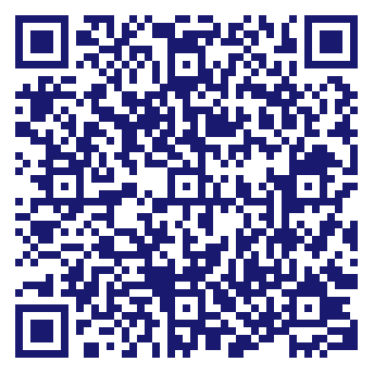 QR-Code for Carriage House Apartments