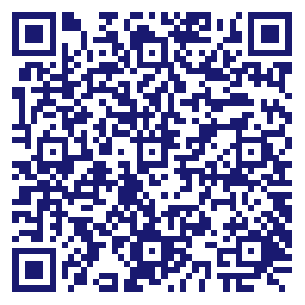 QR-Code for Carriage House Interiors